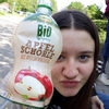 Apfel schorle bio organic - Product