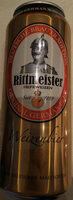 rittmeister - 产品 - en
