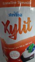 xylit - Produkt - de