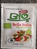 Bella Italia - Produkt