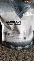 Omega-3 Fischöl 1000mg - Product - de