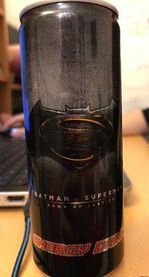 Batman VS Superman - Produit - fr
