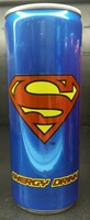 Superman - Produit - fr