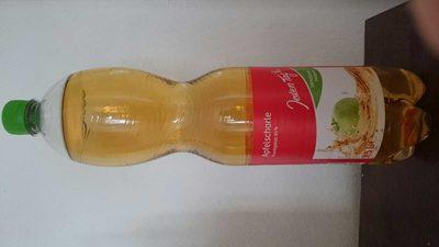 Apfelschorle - Produkt