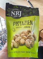 Pistazien - Produit - de