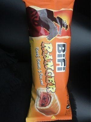 Bifi Ranger - Product - fr