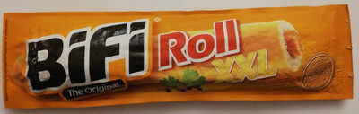 BiFi Roll XXL - Produkt - de