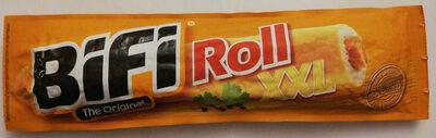 BiFi Roll XXL - Product - de
