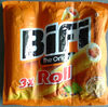 Bifi Roll 3x - Product