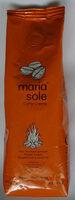MariaSole Caffe Crema - Product - de