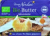 Bio Butter Süßrahmbutter - Product