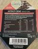Antipasti Crème Mango-Chili - Product
