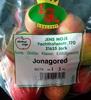 Jonagored - Product