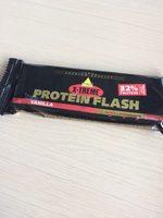 Protein Flash - Produit - fr