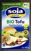 BIO Tofu Geräuchert - Product