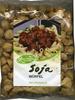 Soja Würfel - Produkt