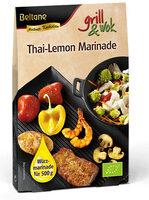 Thai-Lemon Marinade - Product - en