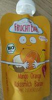 Fruchtbar - Product