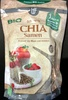 Chia - Product