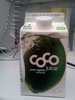 coco juice - Product