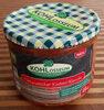 Ditmarscher Küsten-Kimchi - Product