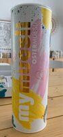 Oster Muesli - Product - de