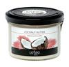 Lotao Beurre de Coco - Product