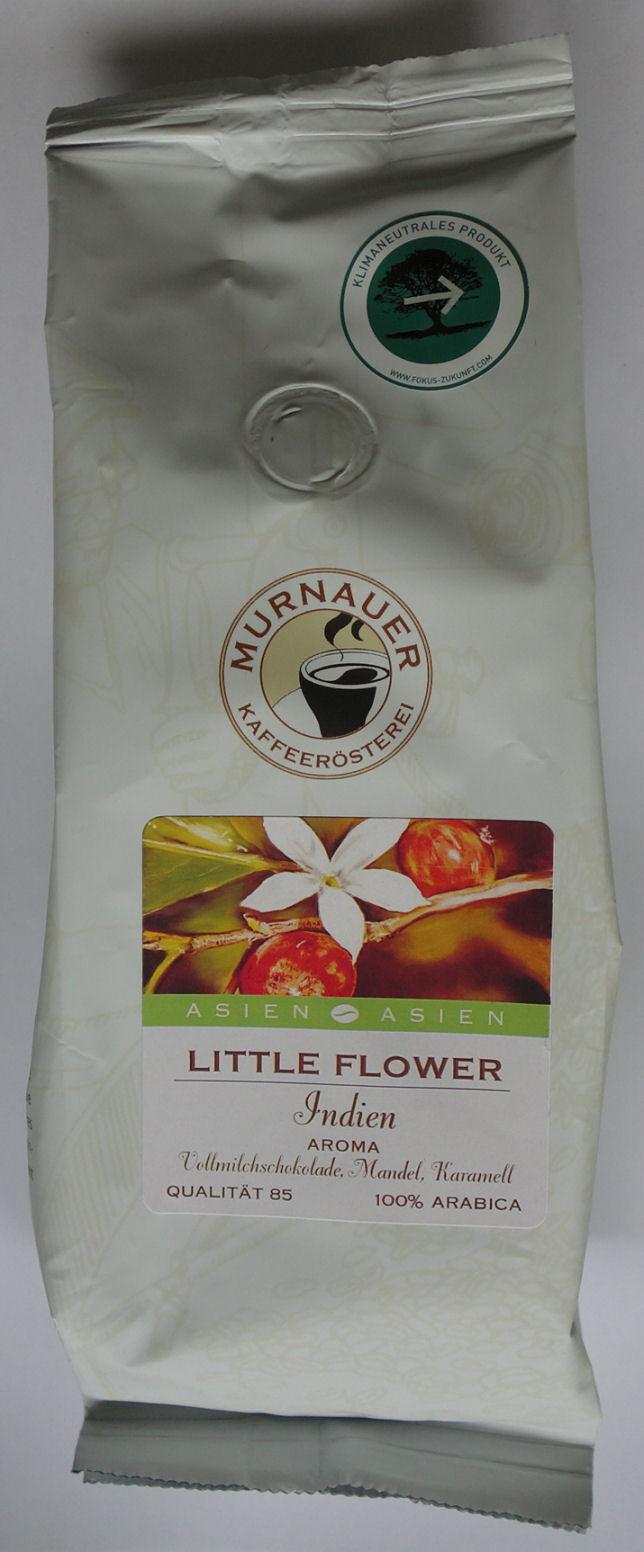 Little Flower Indien - Product - de