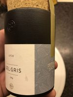 Sel Gris - Product
