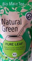 Bio Mate Tee - Product - en