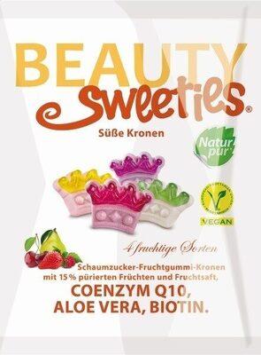 Beauty sweeties - Prodotto - de