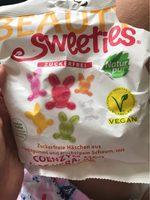 Beauty Sweeties Häschen - Product