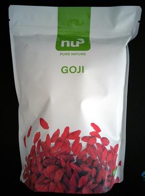 Goji - Produkt