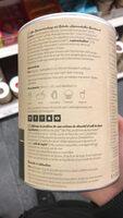 Nu3 Bio Vegan Protein Shake, Schoko-macchiato, Pulver - Product