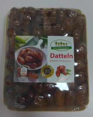 Datteln - Product - de