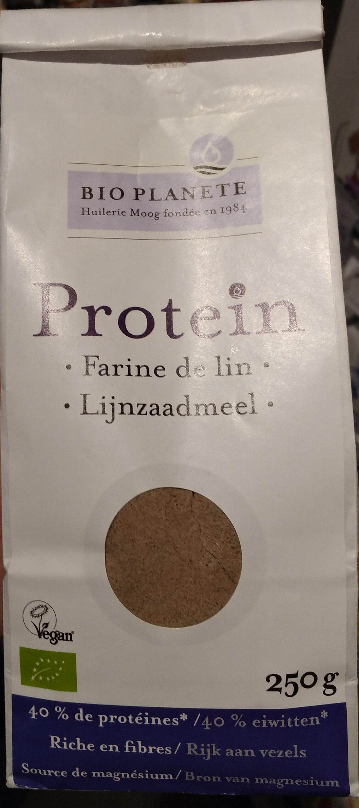 - Product - nl