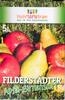 Filderstädter Apfel-Birnensaft - Product
