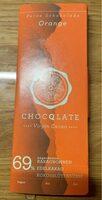 Chocqlate - Produkt - de