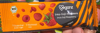 Inca Goji Raspberry Vegan - Product