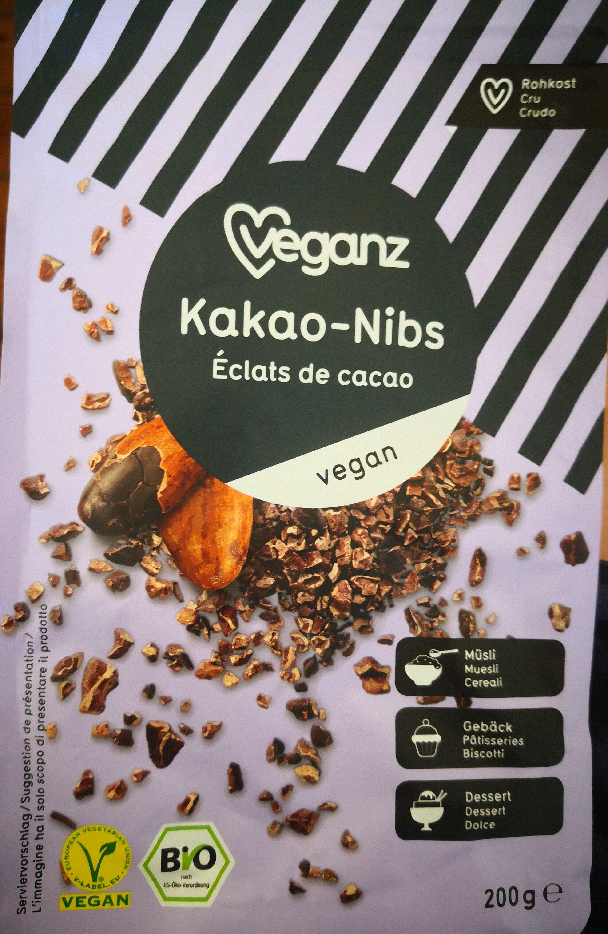 kakao-nips - Product - de