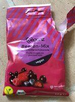 Beeren-Mix - Product - fr