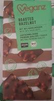 Roasted Hazelnut - Produkt - de