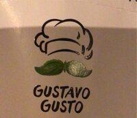 Gustavo Gusto - Produkt - de