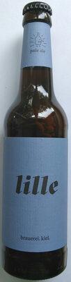 Pale Ale - Product - de