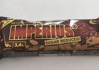 Imperius - Product