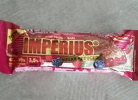 Imperius Forest Fruits-almond - Product