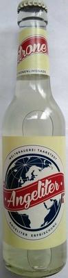 Angeliter Zitronenlimonade - Produit - de