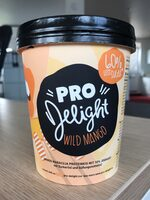 Pro Delight Wild Mango 480 ml - Product