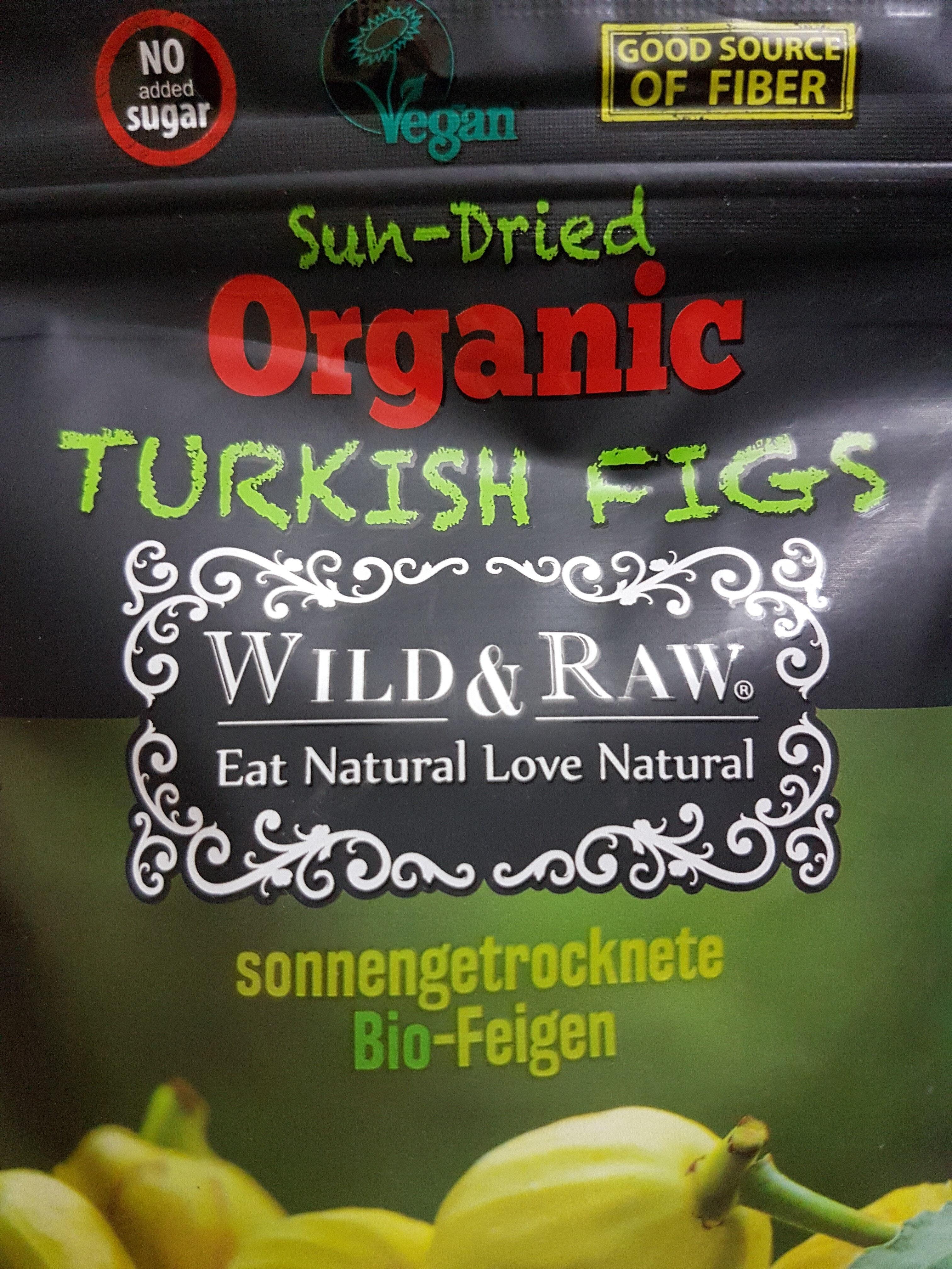 turkish figs - Product - en
