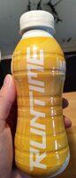 Liquid Meal Vanille - Produkt - de